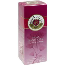 R&G ROSE IMAGINAIRE DUFT